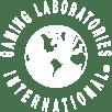 Gaming Laboratories International Payment Method Logo