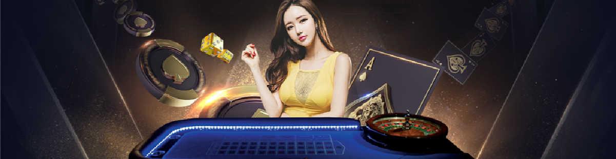 practice casino games online