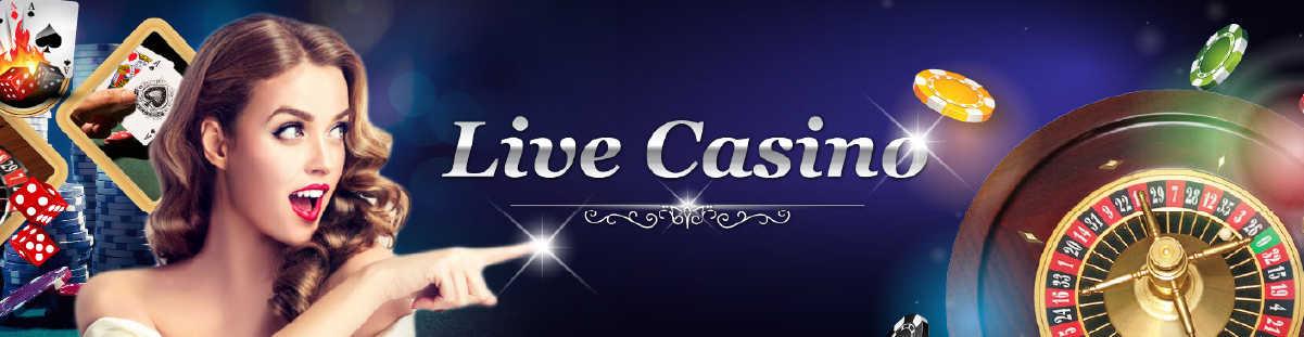 malaysian guide in choosing the top online casino