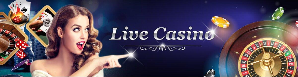 online casino concern