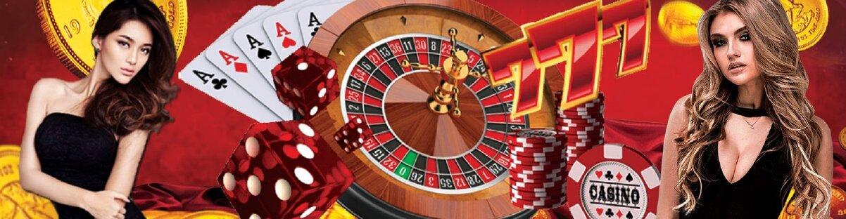 nline Casino Malaysia Games