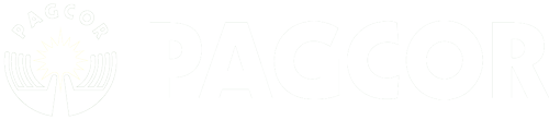 Pagcor License Logo