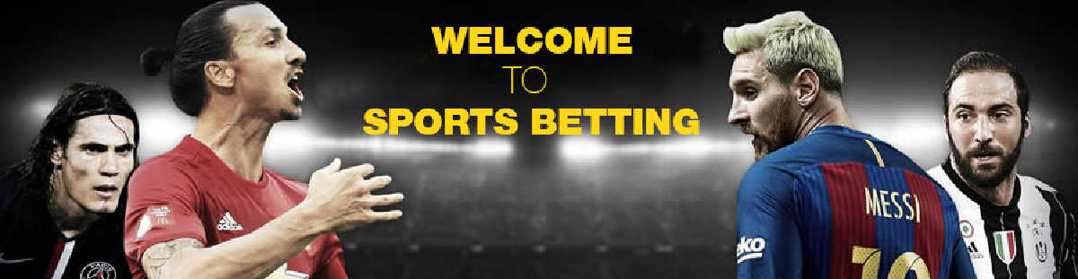 online sports betting tips