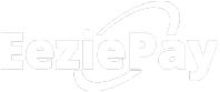 EeziePay-Payment Method