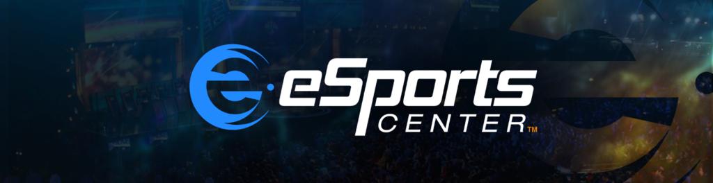 Online Esports Betting Singapore