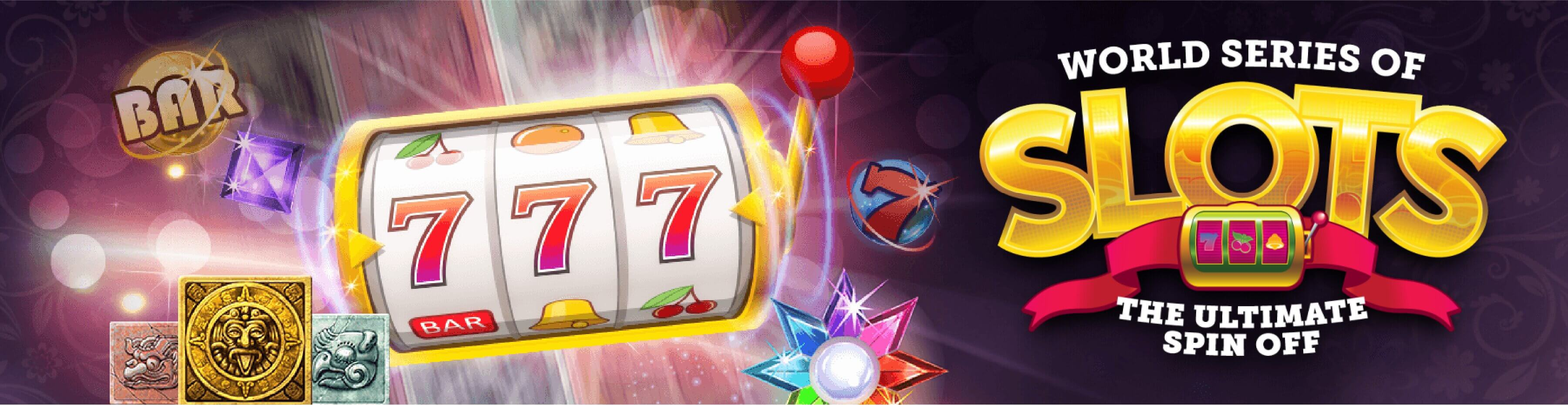 Tips for Playing Online Slots Singapore