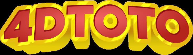 Pop Up-4D Toto Singapore