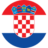Euro 2020-Croatia