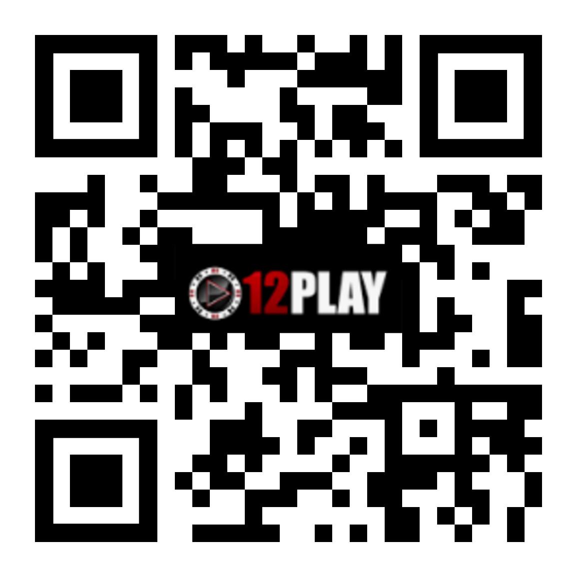 12Play Singapore Online Betting Telegram
