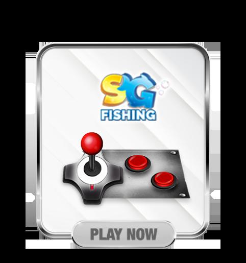 Fishing God-Arcade Game Online