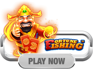 Play Arcade Fortune Fishing Games in 12Play Casino