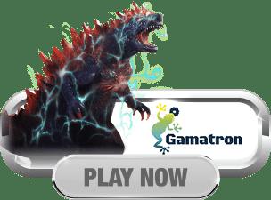 Gamatron Online Games