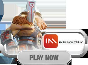 Casino Online Malaysia Inplay Matrix