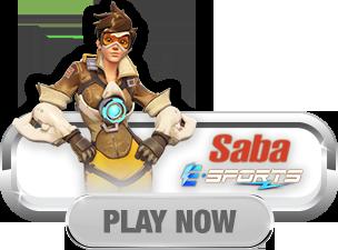 12Play Esports Betting Malaysia Saba