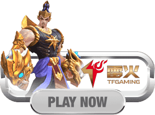 TFGaming Esports Betting Singapore