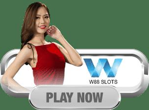 Play Casino Games & Win Money with W88 Casino