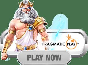Slot Game Malaysia Pragmatic Play