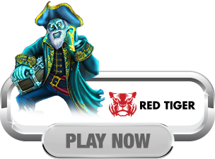 Online Casino Red Tiger Games