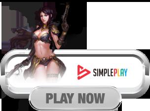 SimplePlay Casino Online Slots