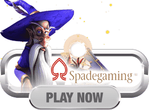 Spadegaming Asia Top Online Slot Games