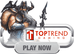 Play TopTrend Gaming Slot Online