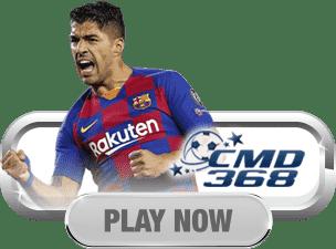 CMD368 Sports betting Singapore