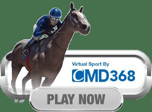 Virtual Sports by CMD368