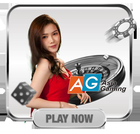 Asia gaming game display