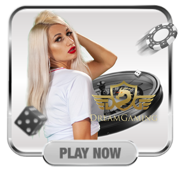 Dream Gaming Live Dealer Casino