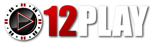 12Play Online Casino Singapore Logo