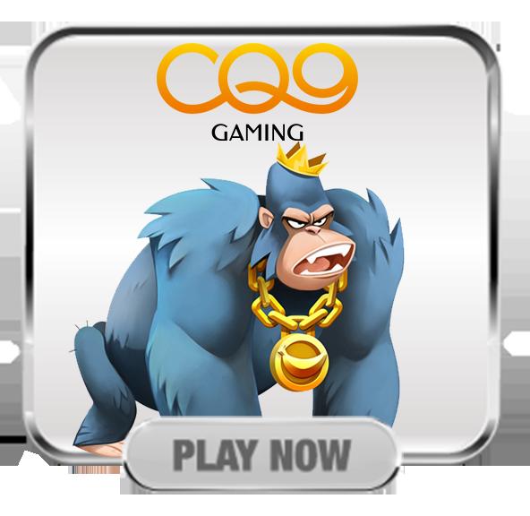 Play CQ9 Gaming Slot Online