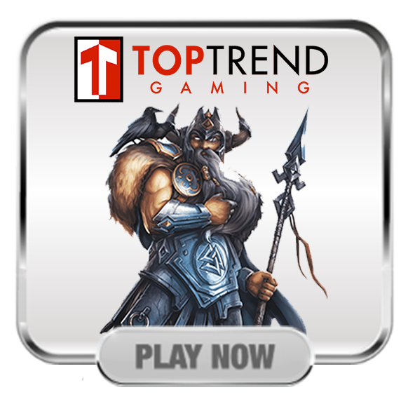 Play TopTrend Gaming Slot Machines