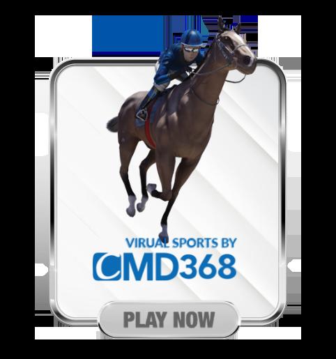 CMD368 Virtual Sports Betting Singapore