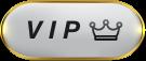 VIP Online Casino Singapore