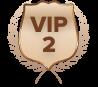 VIP PRIVILEGES-Silver