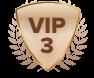 VIP PRIVILEGES-Jade