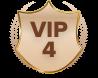 VIP PRIVILEGES-Gold