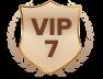 VIP PRIVILEGES-Signature